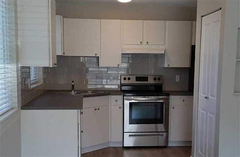 Kitchen And Bath Kamloops by Glynwood Terrace Kamloops Apartments For Rent Kelson