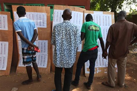 bureau de vote lyon 7 tenue bureau de vote 28 images la longue bataille pour