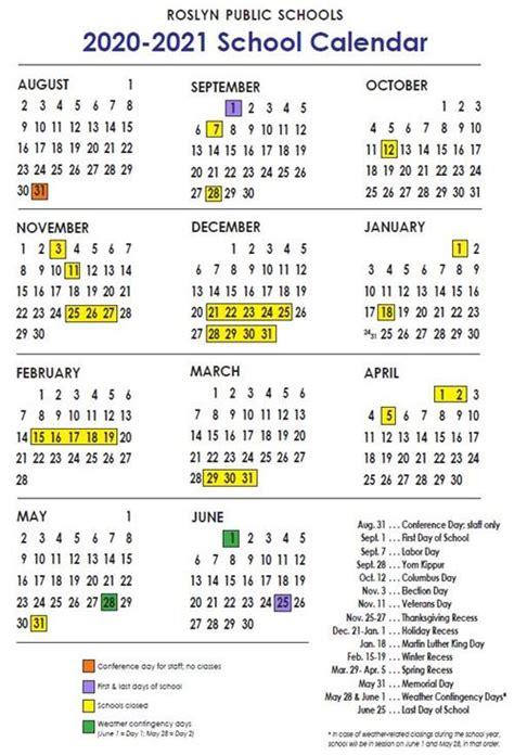Columbus City Schools Calendar 2022 23.C O L U M B U S C I T Y S C H O O L S 2 0 2 1 2 0 2 2 C A L E N D A R Zonealarm Results