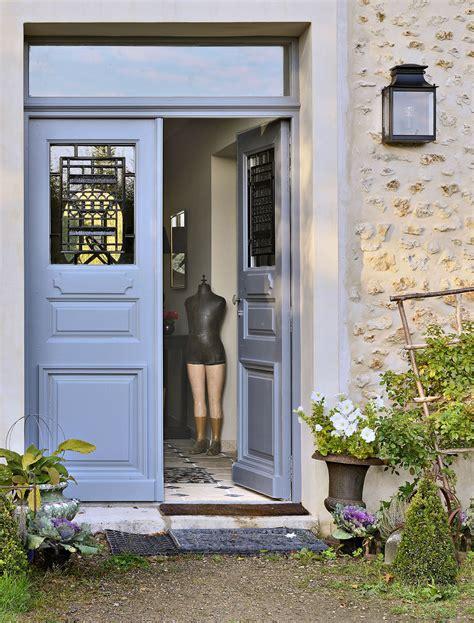 chambre d hotes region parisienne un moulin restauré en région parisienne maison créative