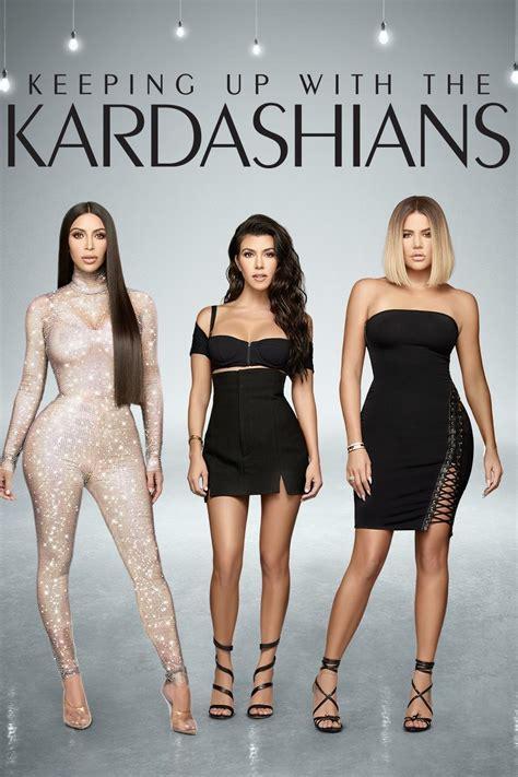 Kim Kardashian Biography En Ingles - Kim Kardashian ...