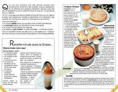 recette pate a crepe tupperware fiche recette shaker 350 ml 2 2 tupperware cr 234 pes milk shake aux fraises chocolatier