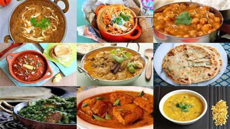 101 Amazing Indian Recipes  Recipes  Food Network Uk