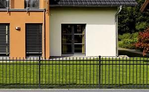 Metallzaun Mit Sichtschutz : household electric appliances garten metallzaun ~ Sanjose-hotels-ca.com Haus und Dekorationen