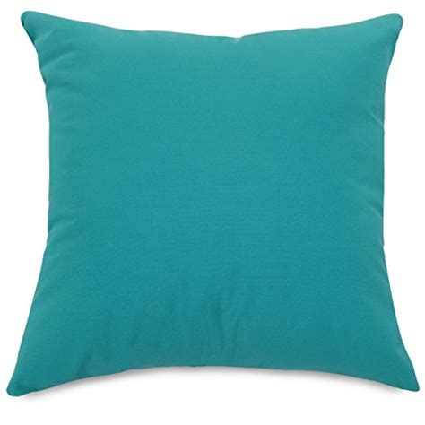 Big Pillows For Sofa by Large Pillows