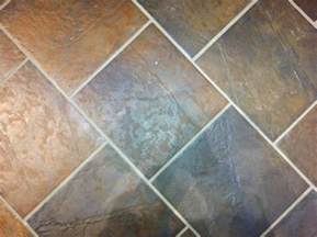 tiles amusing ceramic tile home depot ceramic tile home