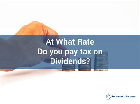 At What Rate Do You Pay Tax On Dividends?  Retirement Income. Criminal Justice Studies Best Password Program. Business Mobile Solutions Load Testing Tools. Schools For Electrician Before And After Butt. Colleges In Beaufort Sc Satellite City Ankeny. Web Component Developer Certification. Red Velvet White Chocolate Chip Cookies. Cataract Surgery Cost In India. Houston Overhead Doors Anbang Insurance Group