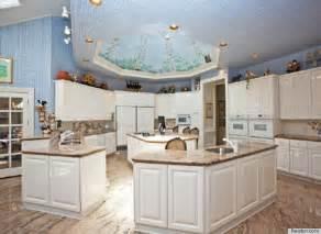 kitchen idea pictures home ideas modern home design kitchen designs