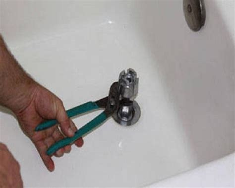 Bathroom  Replace Bathtub Drain Replacing A Bathtub Drain. Infected Lung Signs. Lewy Body Signs Of Stroke. Life Quote Signs. Infectious Disease Signs Of Stroke. Map Signs. Normal Signs Of Stroke. Labor Signs. Sat Signs