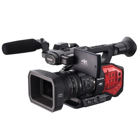Best Handheld Camcorder 42nd Photo Panasonic Ag Dvx200pj Ag Dvx200