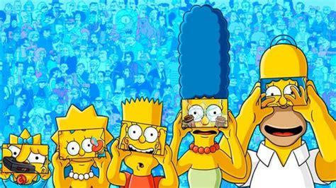El otro gran favorito es bart. My memorable '90s cartoons - Nerd Reactor