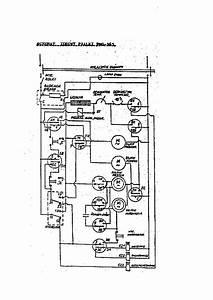 Polar Pwa 851p Service Manual Free Download  Schematics