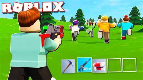 roblox adventures winning fortnite simulator  roblox