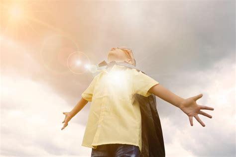 das innere kind heilen das innere kind heilen 11 wege zur befreiung