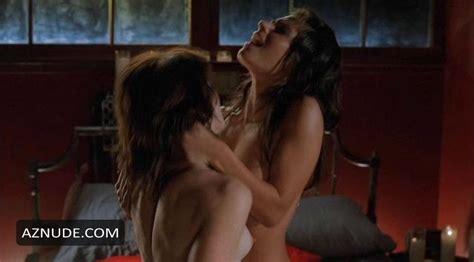 Michele Hicks Nude Aznude