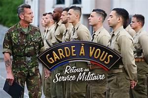 Replay La 6 : replay garde vous la nostalgie du service militaire r ussit m6 news t l 7 jours ~ Medecine-chirurgie-esthetiques.com Avis de Voitures