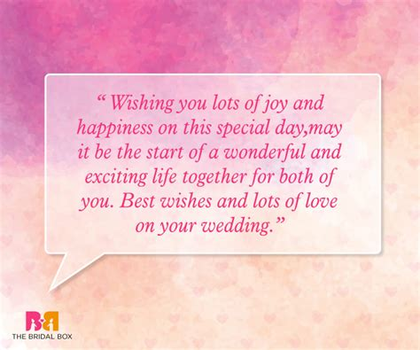 marriage wishes quotes  beautiful messages  share  joy