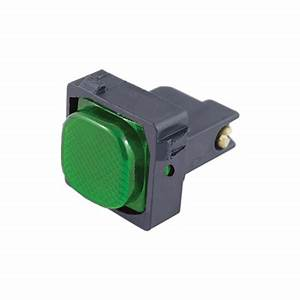 Buy a Green Neon Indicator line in Australia from