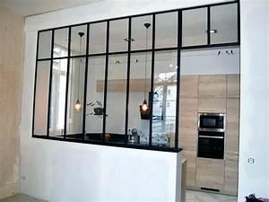 miroir style atelier miroir style industriel grand miroir With porte d entrée pvc avec maison du monde miroir salle de bain