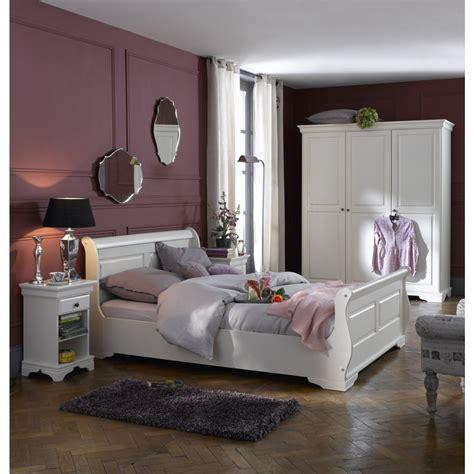 id馥s couleur chambre murs de la chambre à coucher conseils pour une pièce au top