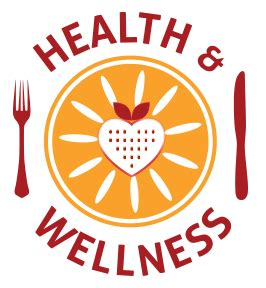 health  wellness food  dining services mcgill