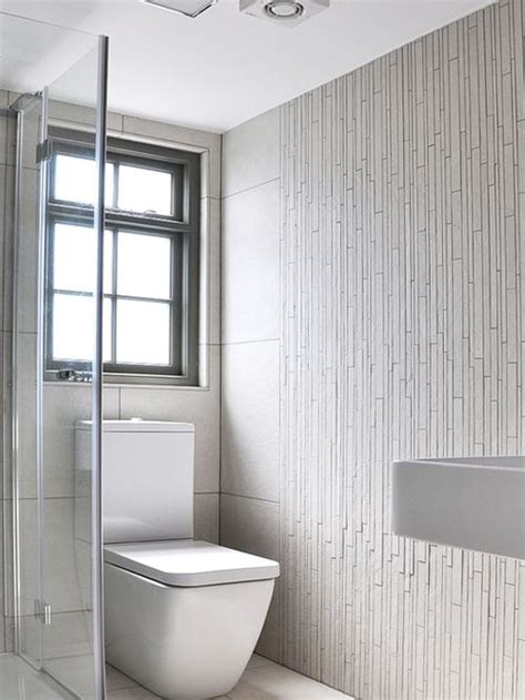 Small Ensuite Bathroom Ideas, Pictures, Remodel And Decor