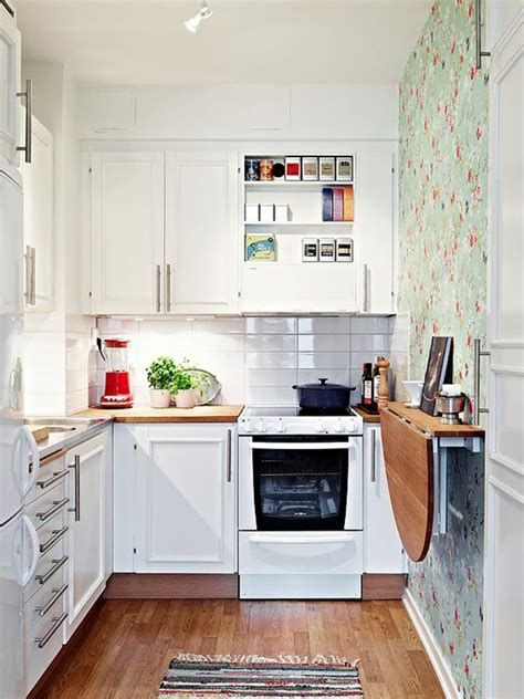 enzy living diy kitchen cosmetic makeovers on apartment 82 best home sweet home images on pinterest apartment