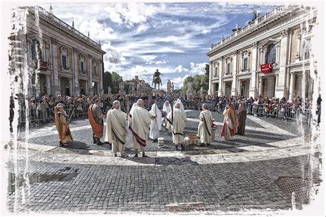 Ufficio Registro Genova by Ufficio Registro A Roma Ref Italia Colposcopi Optomic