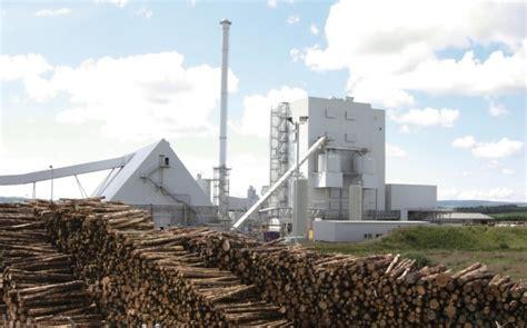 แปลงโรงไฟฟ้าชุมชน Quick Win 100 MW เป็นโรงไฟฟ้าขยายผล ตั้ง ...