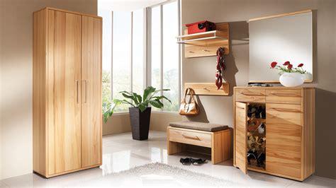 schmale möbel flur garderobe schmaler flur garderobe schmaler flur haus