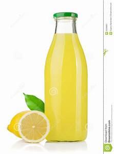 Lemon Juice Clipart - Clipart Suggest