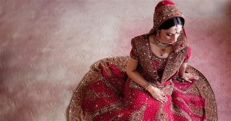 Ee  Bridal Ee    Ee  Dress Ee   Fashion Point