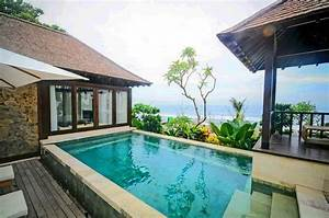 17 best images about villa resort on pinterest resorts With honeymoon suites with private pool