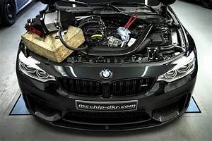 Bmw Chip Tuning Reviews : taking the bmw m4 to 524 hp seems complicated via an ecu ~ Jslefanu.com Haus und Dekorationen