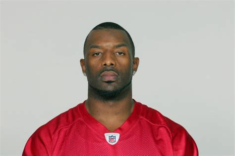 Falcons Safety William Moore Fined For Hit On Cardinals Wr