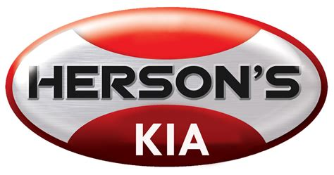 hersons kia derwood md read consumer reviews browse