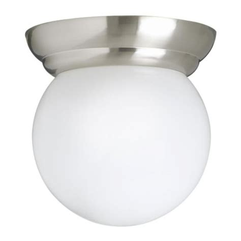 Bathroom Light Fixtures Ikea by Lillholmen Ceiling Wall L Ikea