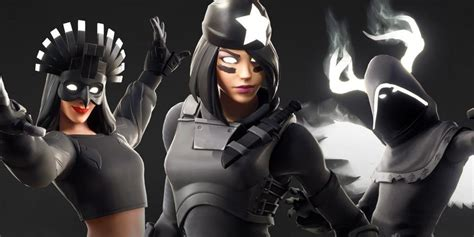 select countries   purchase  fortnite shadows