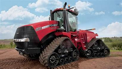Tractor Case Ih Backgrounds Cool Wiki