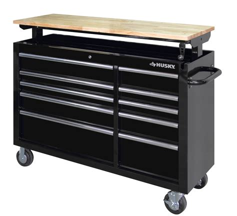 home depot tool bench the home depot top s day gifts for diy dads