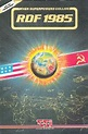 RDF 1985 - Wikipedia