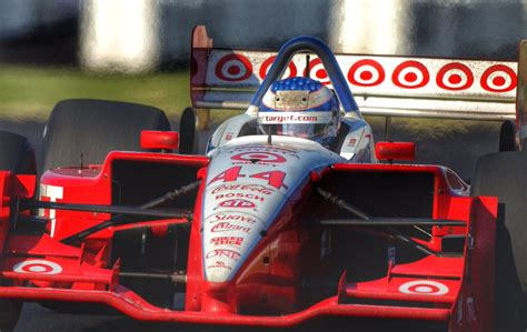 According to motorsport.com, binotto confirmed in an interview with skysport italia that discussions regarding a possible indycar entry are happening in. (OT) 02' Lola Indycar with 18' Ferrari sidepod concepts ...
