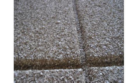 Residential Garage Floor, Rhino Linings Molendinar QLD 4214