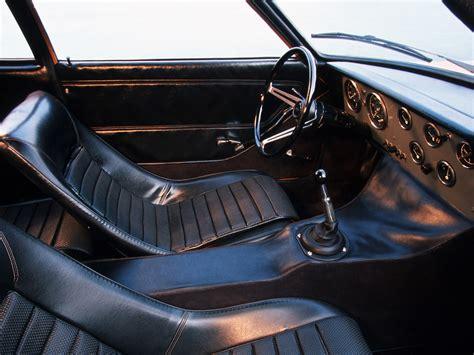 Opel Gt Interior by Opel Tigra Race Car Wallpaper 1024x768 20966