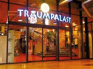 Location Agentur Hamburg : traumpalast esslingen ~ Michelbontemps.com Haus und Dekorationen