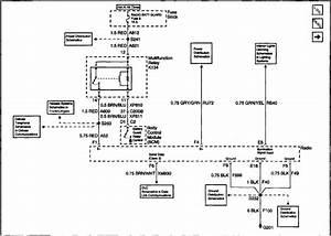 I Need For A 1999 Cadillac Sts Bose Radio Wiring Diagram Affinitydiagramexchange Ilsolitariothemovie It