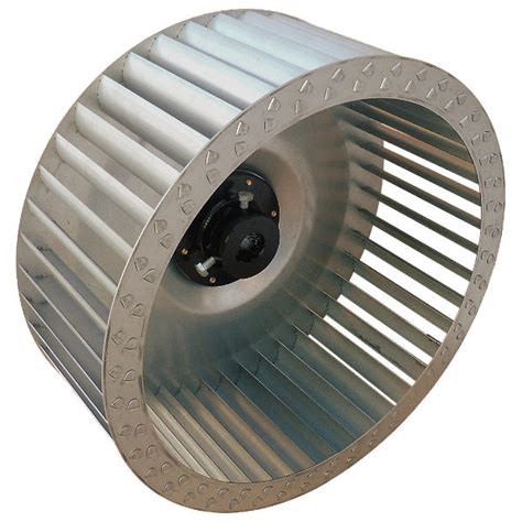 forward curved centrifugal fan centrifugal fan wheel with forward curved blades stfw
