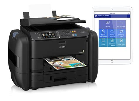iphone compatible printers printers scanners and projectors for mac iphone