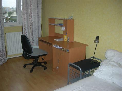 chambre chez l habitant lorient élégant chambre chez habitant ravizh com