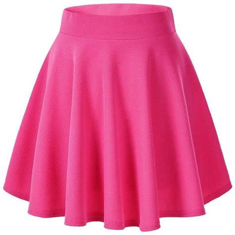 Best 25 Pink Skater Skirt Ideas On Pinterest Skater